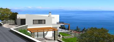Adjustments for real estate in Greece