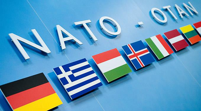 Reactions in Skopje about Montenegro's NATO accession