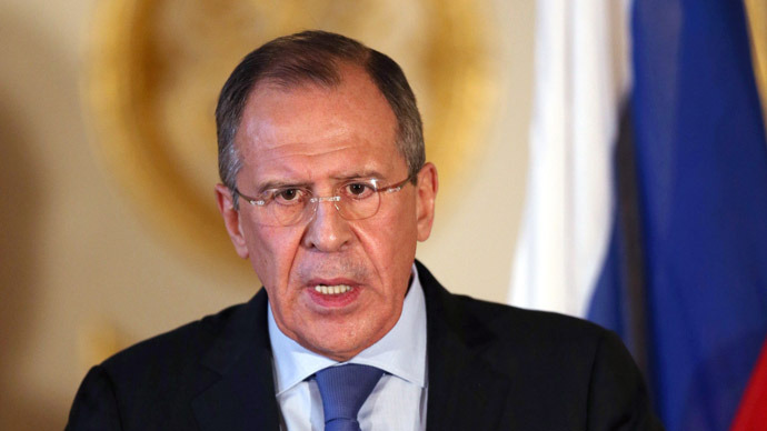 Russia supports Nicosia and Greece position on Cyprus issue