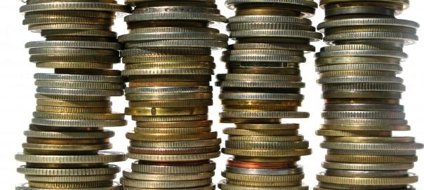 Bulgaria Budget surplus at 63.9M leva in January-October 2015