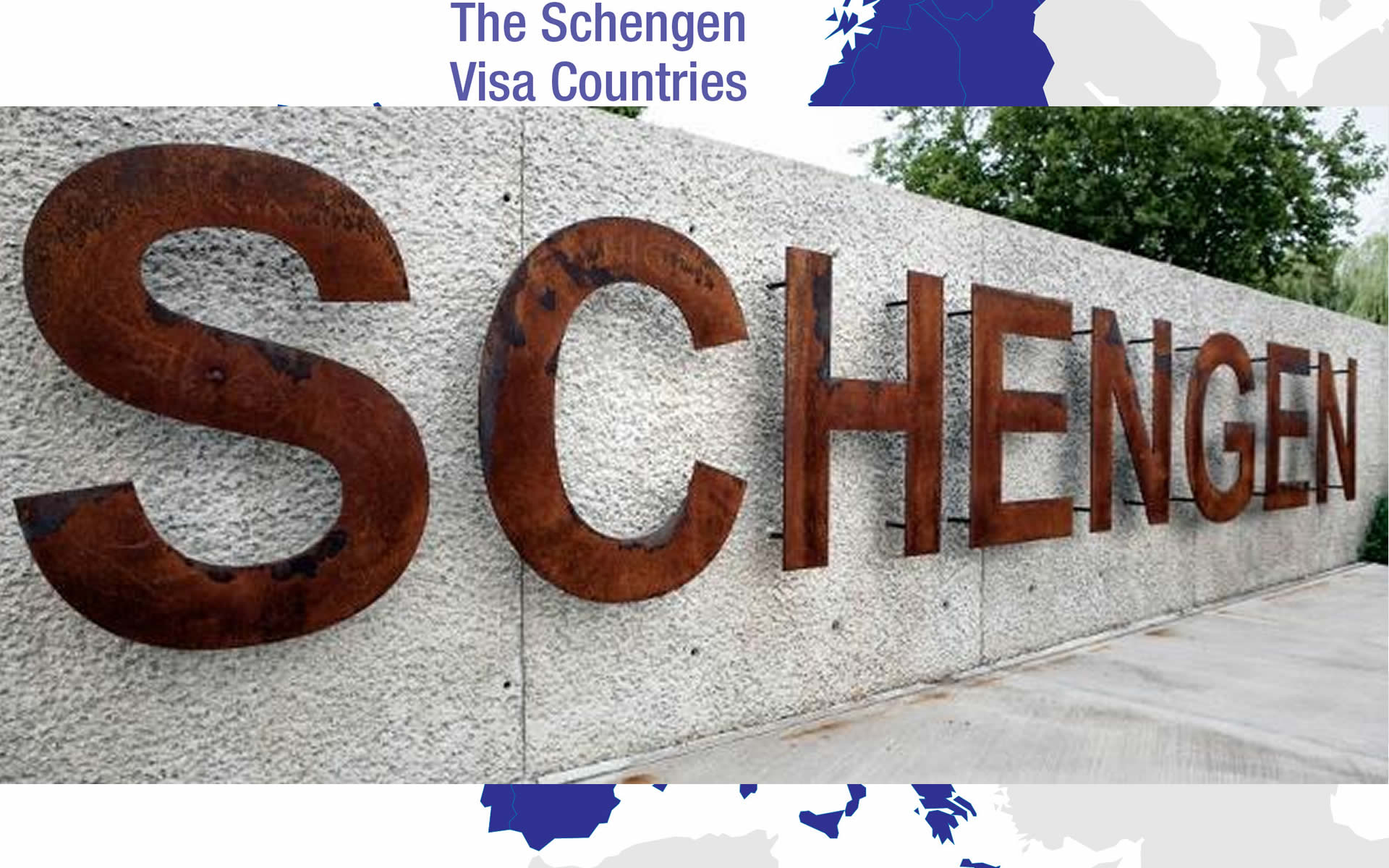 FT: Europe threatens Greece with eviction from Schengen