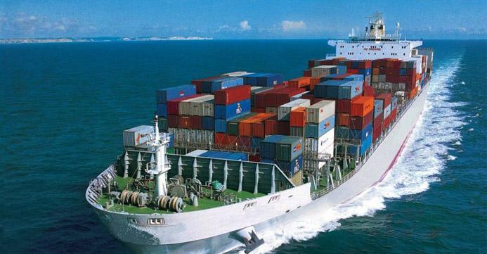 Turkish exports decline in November: Flash estimate