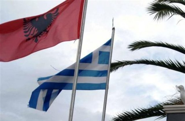 Greek investments in Albania