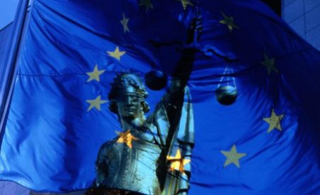 Praises and criticisms in the European Commission's report on Romania