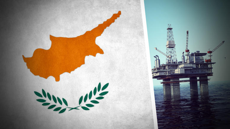 Egypt is the most viable export route for Cypriot gas, says minister