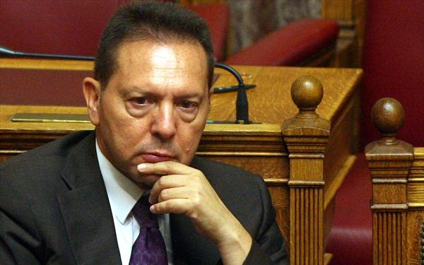 BoG governor says Greek bailout review must be wrapped up promptly
