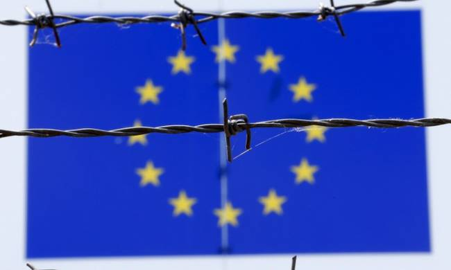 European Commission: No plan to expel Greece