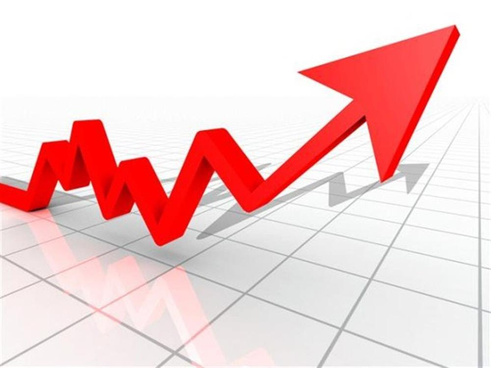 Albanian economy grows by 4%, it exceeds all expectations