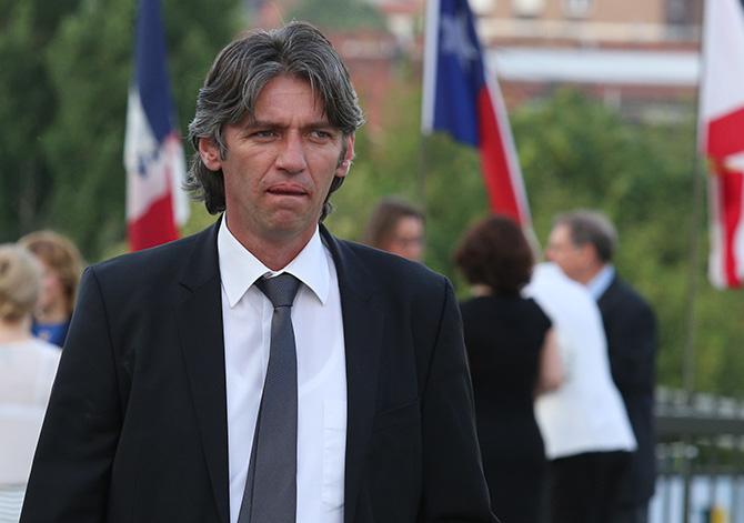 Mayor of Struga faces criminal charges