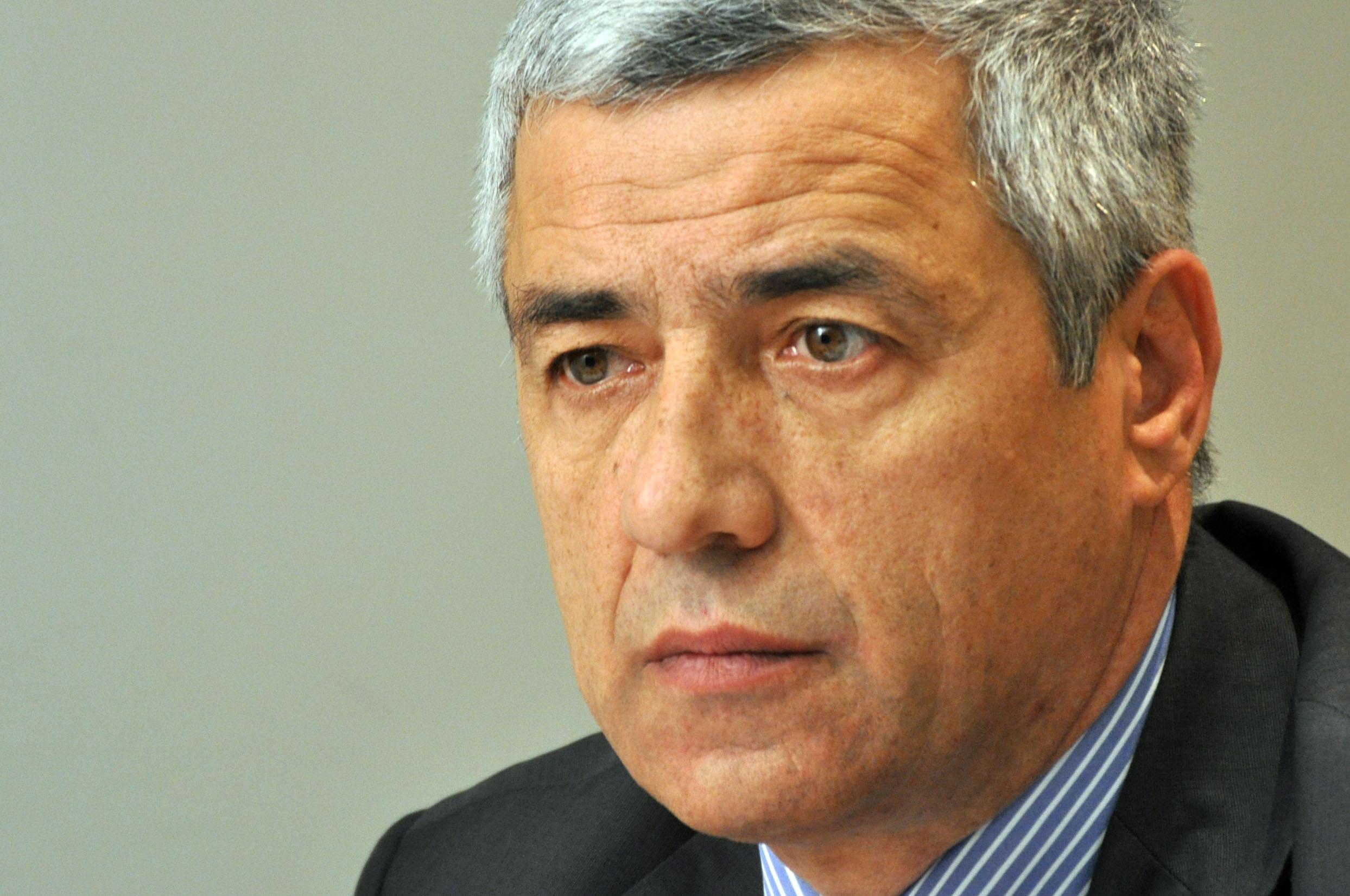 Verdict for Ivanovic ends Belgrade-Pristina talks?