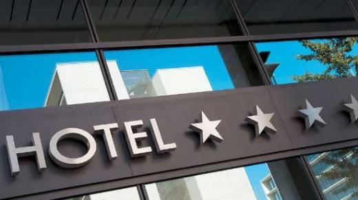 Greek hotels a real bargain?