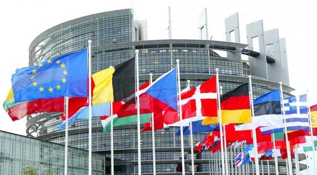 European Parliament to discuss SAA with Kosovo today