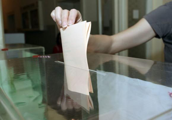 Western Balkans heading to early parliamentary elections