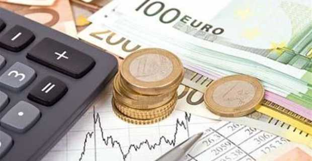Bulgaria, Romania have lowest tax-to-GDP ratios in EU – Eurostat