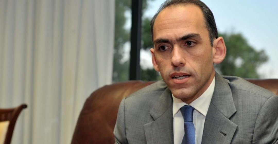 Cyprus presses for one last disbursement from the IMF before bailout expires, FinMin tells CNA