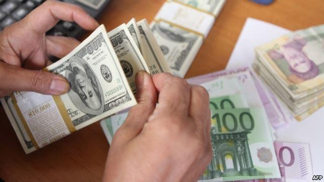 Fight against tax evasion in Kosovo