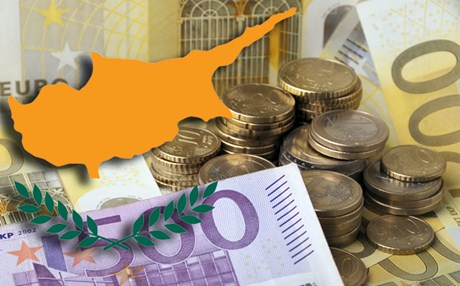 EU senior official: Cyprus' economy performing well