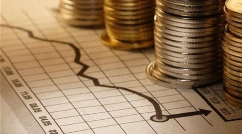 The Greek paradox: Surplus of 1.9 bn. euros in public revenues