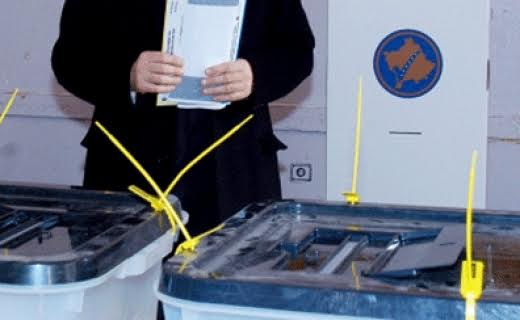 Kosovo: Debate continues on the issue of early parliamentary elections