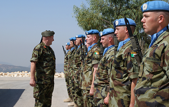UNFICYP renewal resolution to be adopted on January 28