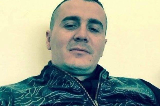 Gruesome crime in Durres, young man kidnapped by people in police uniforms and found dead