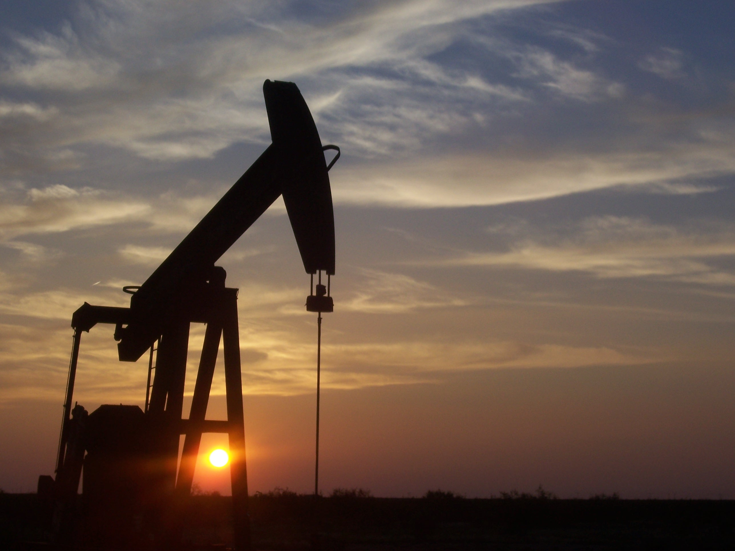 Gas drilling continuous in Cyprus