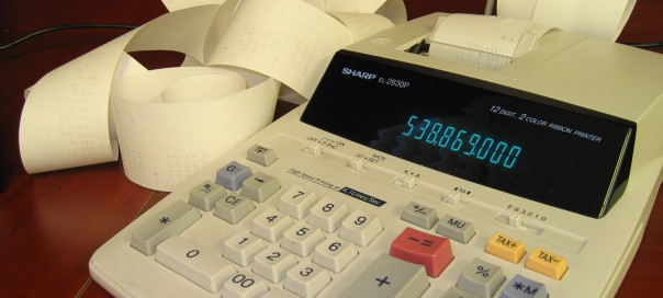 Bulgaria begins collecting income tax for 2015