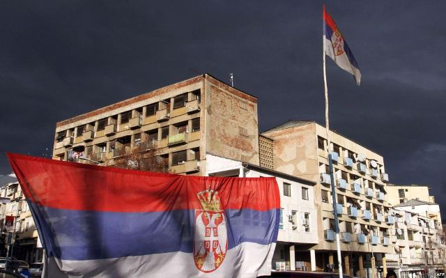 Kosovo: Serb community aims more rights with the creation of the Association