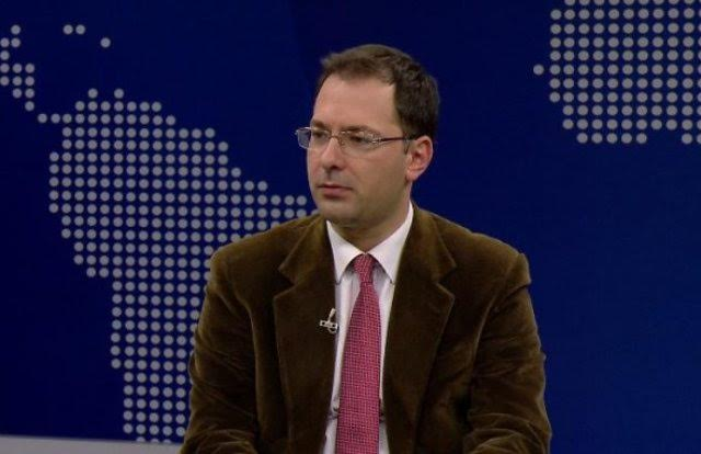 IBNA Analysis/ Why are international experts issuing gloomy forecasts for the Albanian economy