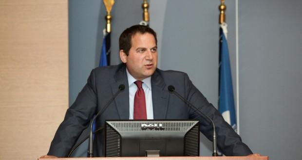 Greece makes Odyssey progress, still some seas to cross: Euler Hermes analysis