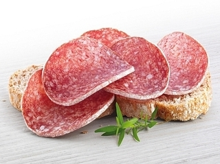 "Romanian cold meats get EU ""protection"""