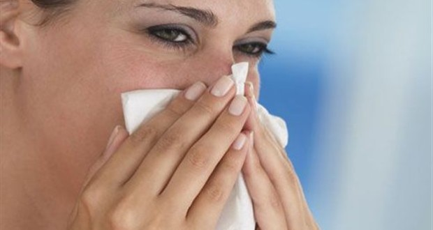 Seasonal flu deaths climb to 115, virus to peak by early March