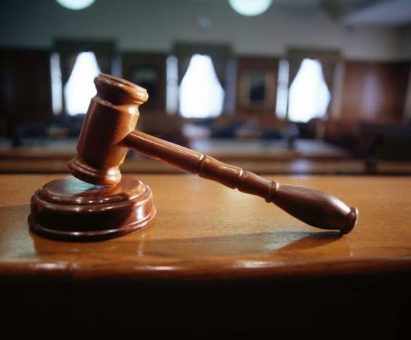 The creation of a Special Tribunal is demanded