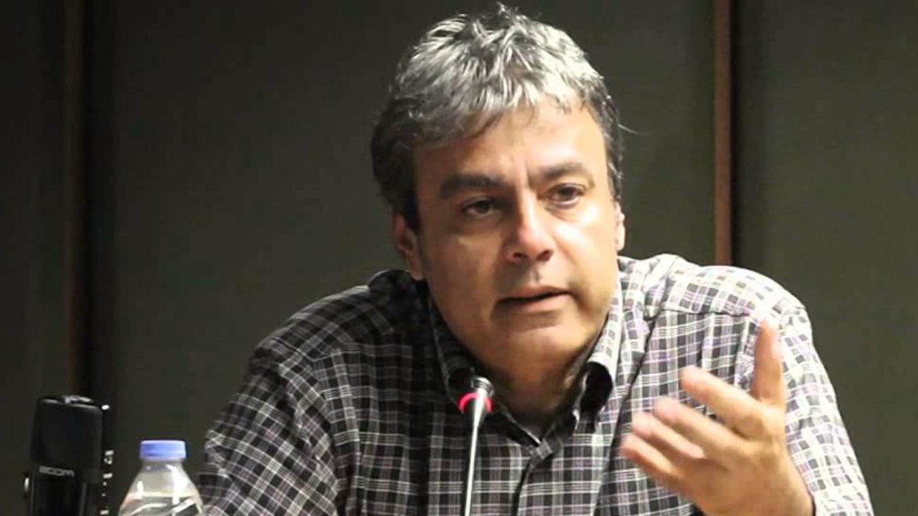 Vernardakis: Empowerment of the SMEs is dangerous