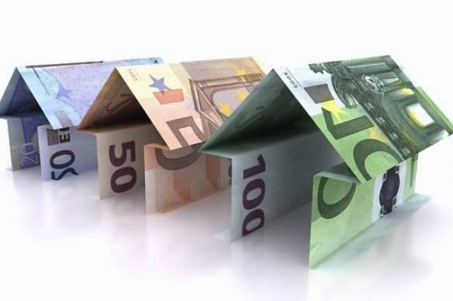 Greek real estate still in crisis
