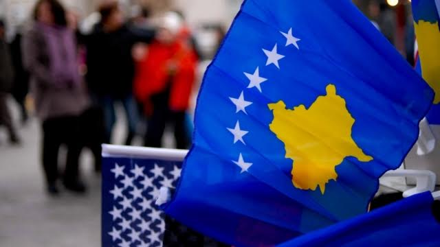 Kosovo gets ready for Independence Day