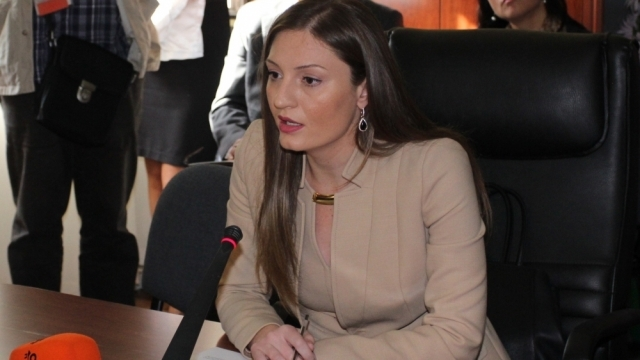 Reform in the justice system, Ministry of Integration appeals