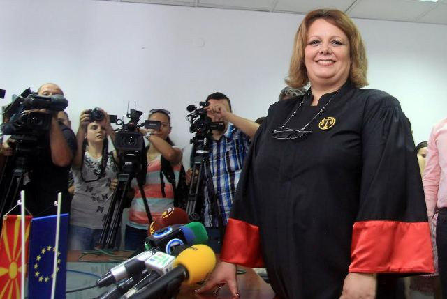 """""""Titanic"""", no detainment for the two suspected former ministers"""