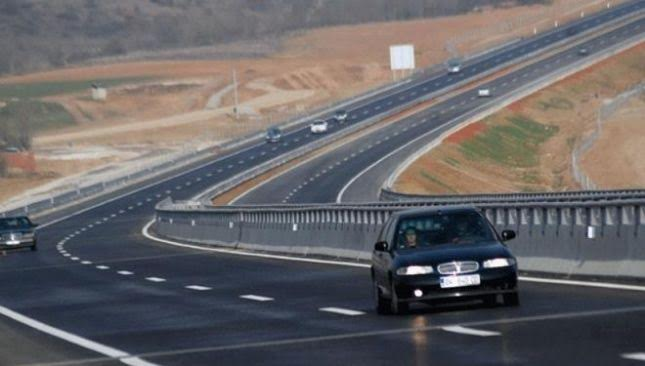 """After two consecutive failures, the concessionary bid for the """"Road of the Nation"""" opens for the third time"""