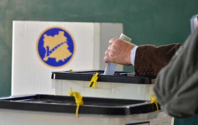 USA and Germany against early elections in Kosovo