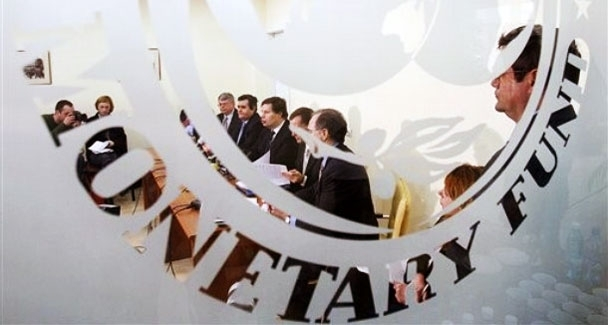 No IMF agreement for Romania in 2016