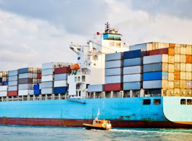 Bulgaria's exports in January-April 2019 up 9.5% on annual basis