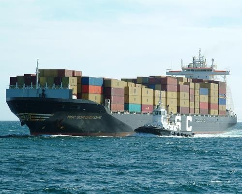 Bulgaria reports increased exports to other EU countries, but trade balance still negative