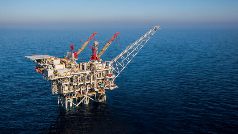 Greece awards three on-shore natural gas drilling licenses