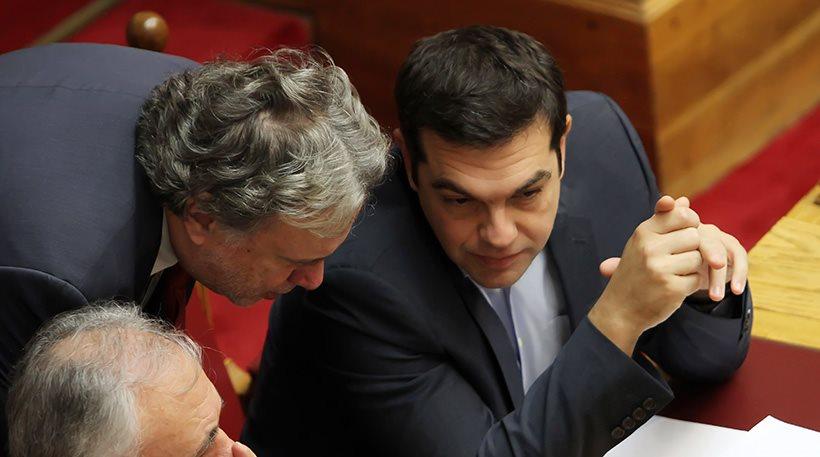 Creditors reject Greek social security reform plans