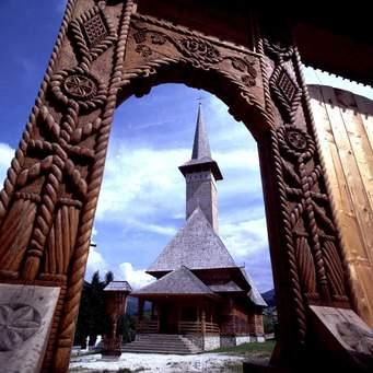 Romania has eyes set on Russian tourists