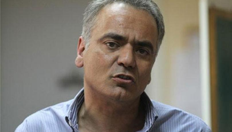 Government appears ready to reach a compromise in Skouries
