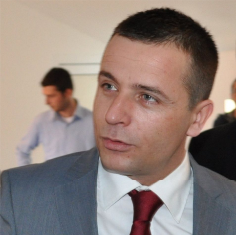 IBNA Interview/Challenges and priorities of Kosovo in the path toward the EU