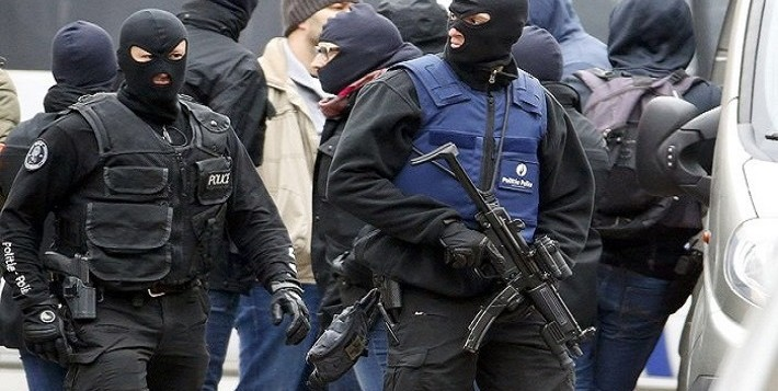 Brussels terrorist attacks to affect EU's fabric: Stratfor
