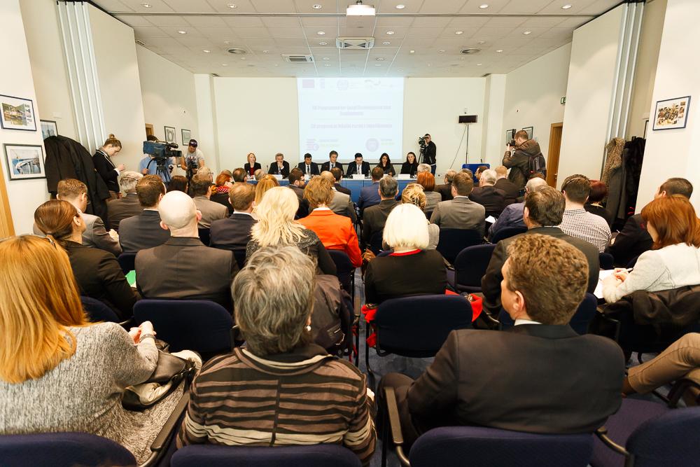 EU supports employment in BiH
